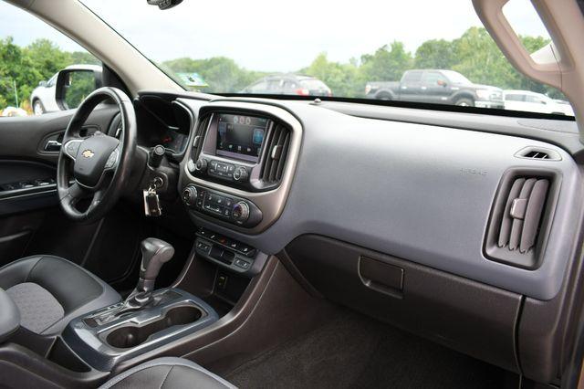 2015 Chevrolet Colorado 4WD Z71 Naugatuck, Connecticut 11