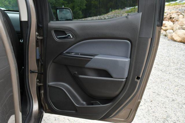 2015 Chevrolet Colorado 4WD Z71 Naugatuck, Connecticut 13