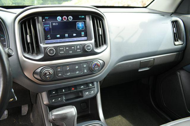 2015 Chevrolet Colorado 4WD Z71 Naugatuck, Connecticut 23