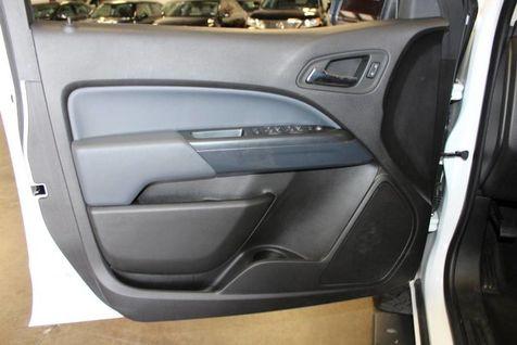 2015 Chevrolet Colorado Z71 | Plano, TX | Consign My Vehicle in Plano, TX