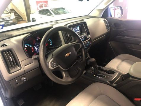 2015 Chevrolet Colorado 2WD WT | Plano, TX | Consign My Vehicle in Plano, TX