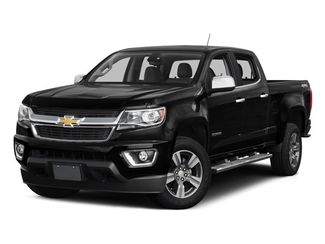 2015 Chevrolet Colorado 2WD LT in Tomball TX, 77375