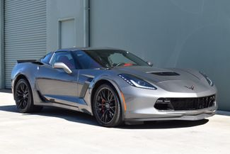 2015 Chevrolet Corvette Z06 3LZ | Arlington, TX | Lone Star Auto Brokers, LLC-[ 2 ]