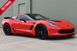 2015 Chevrolet Corvette Z06 | Arlington, TX | Lone Star Auto Brokers, LLC-[ 4 ]