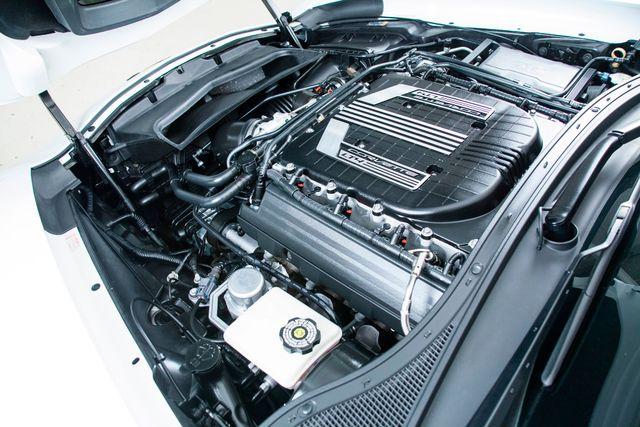 2015 Chevrolet Corvette Z06 2LZ With Z07 Pkg. in , TX 75006