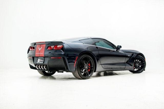 2015 Chevrolet Corvette Z51 2LT Supercharged in , TX 75006