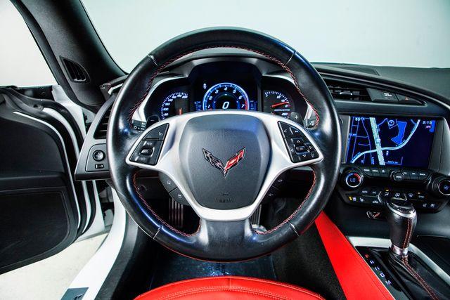 2015 Chevrolet Corvette Z51 2LT in , TX 75006