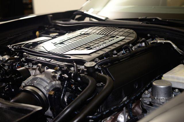 2015 Chevrolet Corvette Z06 3LZ in Carrollton, TX 75006