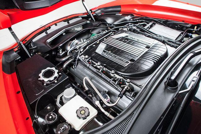 2015 Chevrolet Corvette Z06 3LZ RPM Stage-4 Package 850+HP in Carrollton, TX 75006