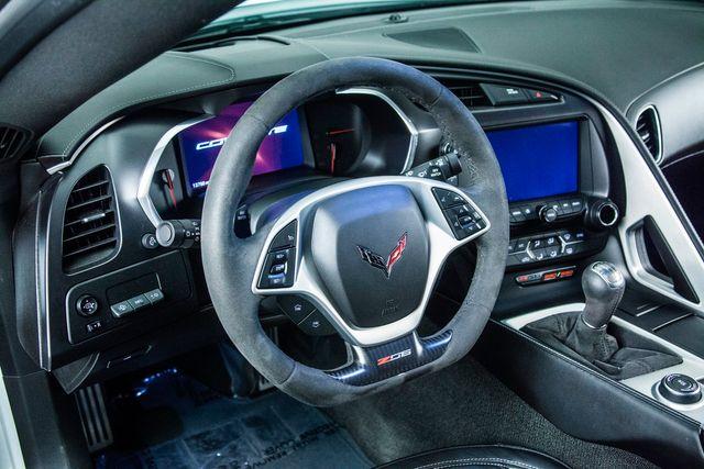 2015 Chevrolet Corvette Z06 Heads/Cam 800hp in Carrollton, TX 75006