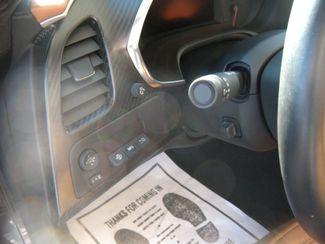 2015 Chevrolet Corvette Z51 3LT HENNESSEY HPE700 Chesterfield, Missouri 37