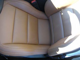 2015 Chevrolet Corvette Z51 3LT HENNESSEY HPE700 Chesterfield, Missouri 33