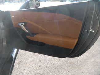 2015 Chevrolet Corvette Z51 3LT HENNESSEY HPE700 Chesterfield, Missouri 30