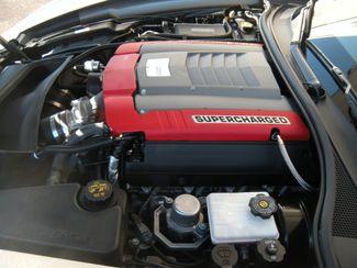 2015 Chevrolet Corvette Z51 3LT HENNESSEY HPE700 Chesterfield, Missouri 27