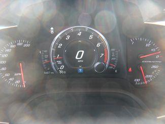2015 Chevrolet Corvette Z51 3LT HENNESSEY HPE700 Chesterfield, Missouri 38