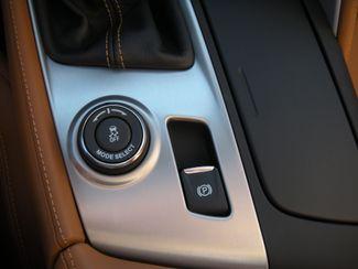 2015 Chevrolet Corvette Z51 3LT HENNESSEY HPE700 Chesterfield, Missouri 41