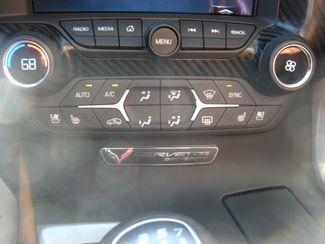 2015 Chevrolet Corvette Z51 3LT HENNESSEY HPE700 Chesterfield, Missouri 42