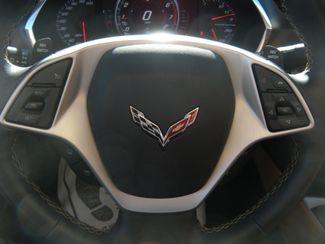 2015 Chevrolet Corvette Z51 3LT HENNESSEY HPE700 Chesterfield, Missouri 43