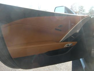 2015 Chevrolet Corvette Z51 3LT HENNESSEY HPE700 Chesterfield, Missouri 29