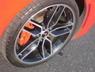 2015 Sold Chevrolet Corvette Z-51 Z51 2LT Conshohocken, Pennsylvania 16