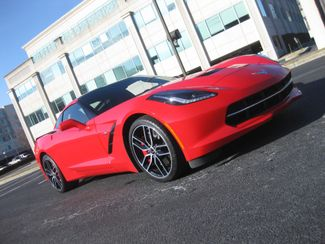2015 Sold Chevrolet Corvette Z-51 Z51 2LT Conshohocken, Pennsylvania 26