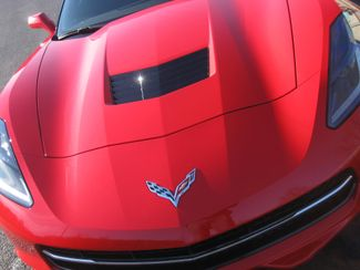 2015 Sold Chevrolet Corvette Z-51 Z51 2LT Conshohocken, Pennsylvania 27