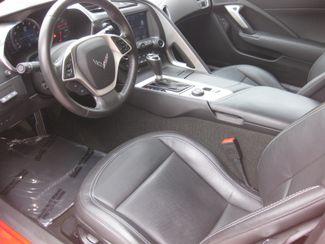 2015 Sold Chevrolet Corvette Z-51 Z51 2LT Conshohocken, Pennsylvania 29