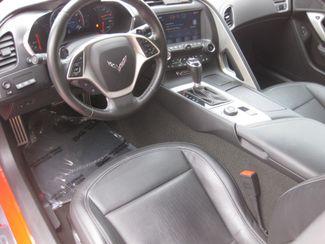 2015 Sold Chevrolet Corvette Z-51 Z51 2LT Conshohocken, Pennsylvania 30
