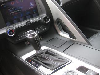 2015 Sold Chevrolet Corvette Z-51 Z51 2LT Conshohocken, Pennsylvania 33