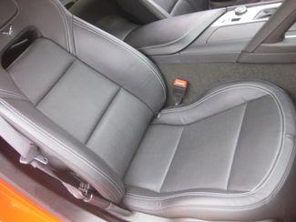 2015 Sold Chevrolet Corvette Z-51 Z51 2LT Conshohocken, Pennsylvania 38
