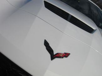 2015 Sold Chevrolet Corvette Z06 Conshohocken, Pennsylvania 10