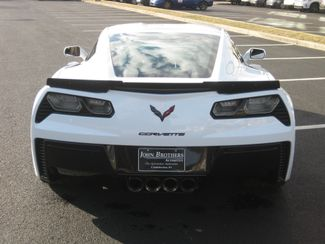 2015 Sold Chevrolet Corvette Z06 Conshohocken, Pennsylvania 14