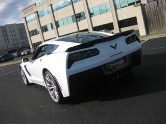 2015 Sold Chevrolet Corvette Z06 Conshohocken, Pennsylvania 13