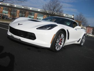 2015 Sold Chevrolet Corvette Z06 Conshohocken, Pennsylvania 18