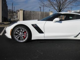 2015 Sold Chevrolet Corvette Z06 Conshohocken, Pennsylvania 19
