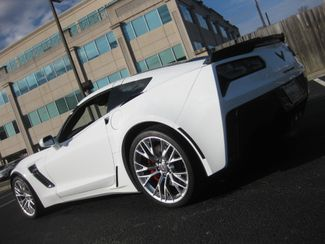 2015 Sold Chevrolet Corvette Z06 Conshohocken, Pennsylvania 20
