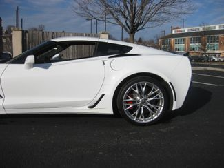 2015 Sold Chevrolet Corvette Z06 Conshohocken, Pennsylvania 21