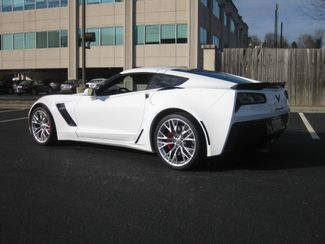 2015 Sold Chevrolet Corvette Z06 Conshohocken, Pennsylvania 3