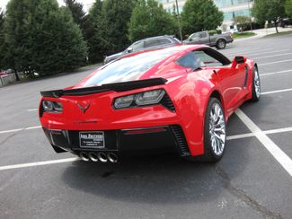 2015 Chevrolet Corvette Conshohocken, Pennsylvania 10