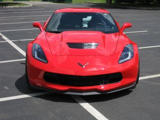 2015 Chevrolet Corvette Conshohocken, Pennsylvania 13