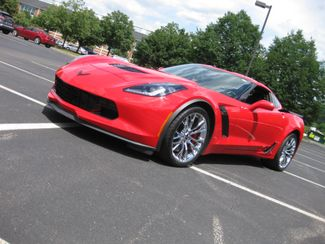 2015 Chevrolet Corvette Conshohocken, Pennsylvania 15