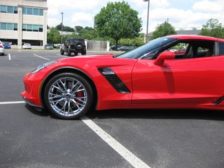 2015 Chevrolet Corvette Conshohocken, Pennsylvania 12