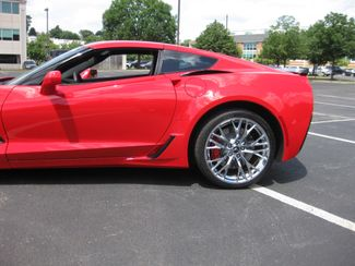 2015 Chevrolet Corvette Conshohocken, Pennsylvania 14