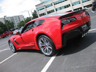 2015 Chevrolet Corvette Conshohocken, Pennsylvania 16