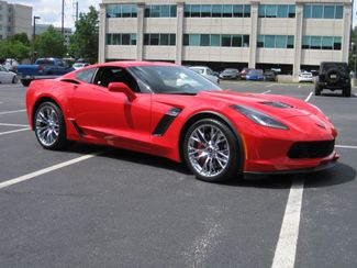 2015 Chevrolet Corvette Conshohocken, Pennsylvania 18