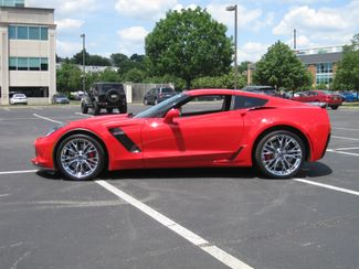 2015 Chevrolet Corvette Conshohocken, Pennsylvania 2