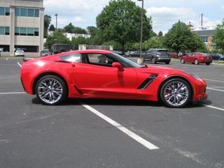 2015 Chevrolet Corvette Conshohocken, Pennsylvania 19
