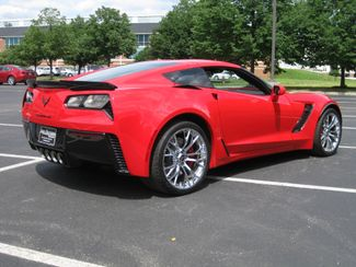 2015 Chevrolet Corvette Conshohocken, Pennsylvania 20