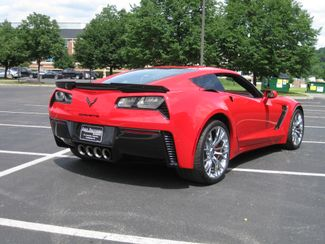 2015 Chevrolet Corvette Conshohocken, Pennsylvania 21