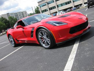2015 Chevrolet Corvette Conshohocken, Pennsylvania 22